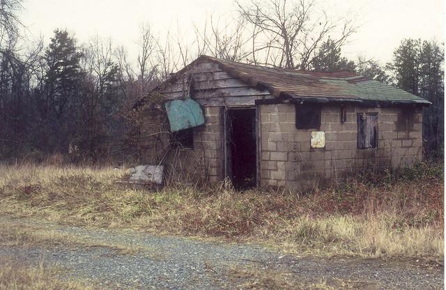 File:Ruined house.jpg