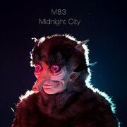 220px-Midnight city