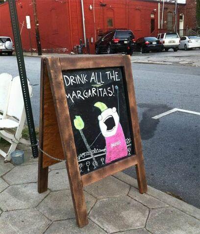 File:Drink-all-the-margaritas.jpg