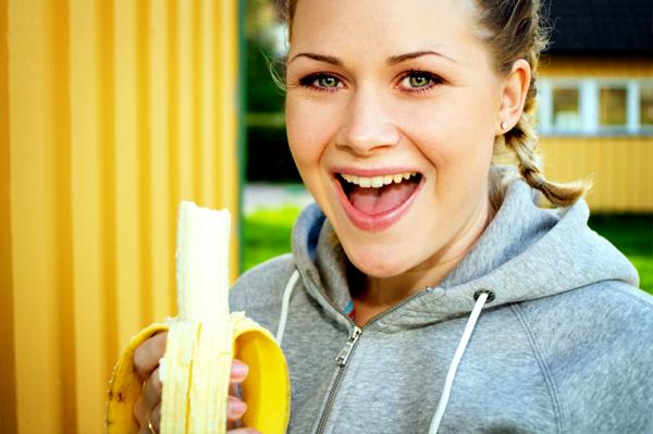 File:Banana-workout-woman-1-.jpg