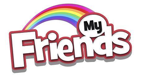 File:My friends.jpg