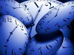File:Clocks.jpeg