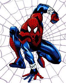 File:230px-Spider-Man (Ben Reilly).jpg