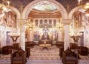 Egyptian-presidential-palace-photos-5