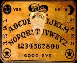 File:Ouija.jpeg
