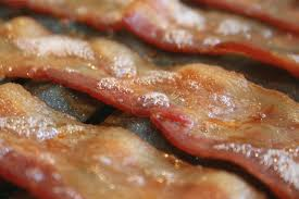 File:Bacon2143213e.jpg