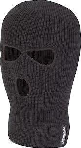 File:BlackBalaclava.jpg