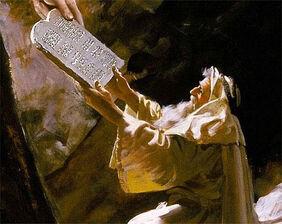 Commandments2