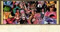 Thumbnail for version as of 19:16, May 8, 2013
