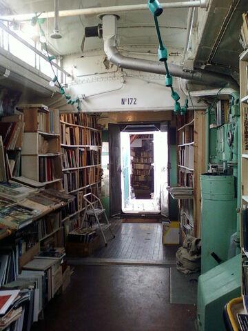 File:Bookstore2.jpg
