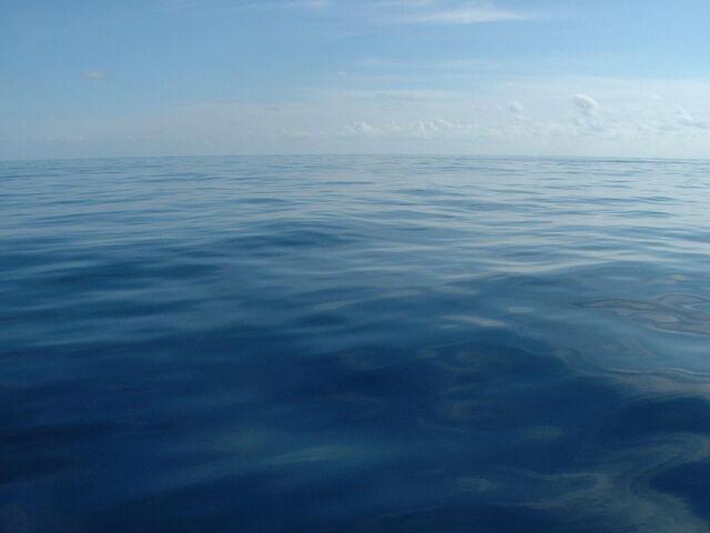 File:Calm Water strwberrystk.jpg