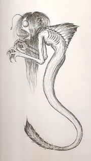 Angler fish mermaid by alexism96-d76y6tn-1-