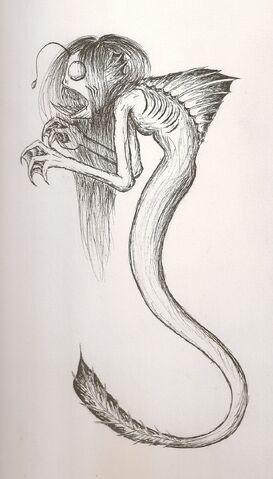 File:Angler fish mermaid by alexism96-d76y6tn-1-.jpg
