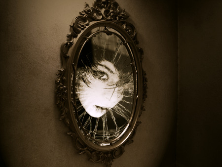 File:Creepy mirror.jpg