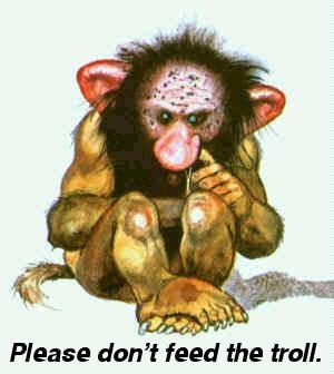 File:Don't Feed the Troll.jpeg