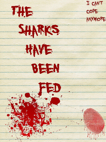File:Bloodynote.png
