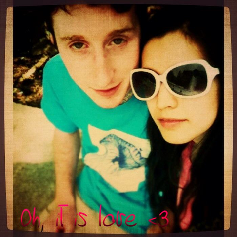 File:Meandmylove.png