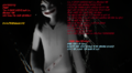 Thumbnail for version as of 14:54, July 20, 2014