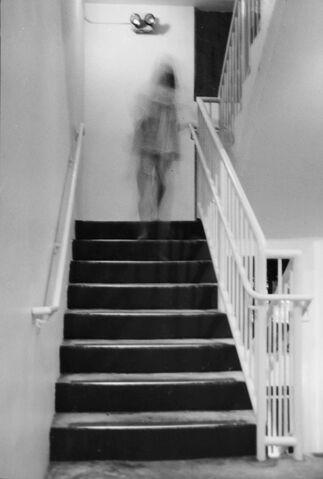 File:Ghost-down-stairs-copy.jpg