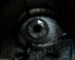 File:Scary Eye.jpg
