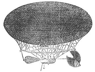File:Balloon-Hoax.jpg