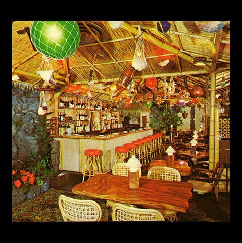File:Hawaiian Restaurant.jpg