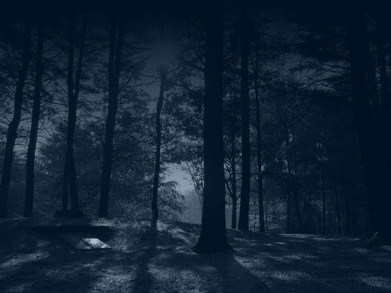 halloween resurrection le film