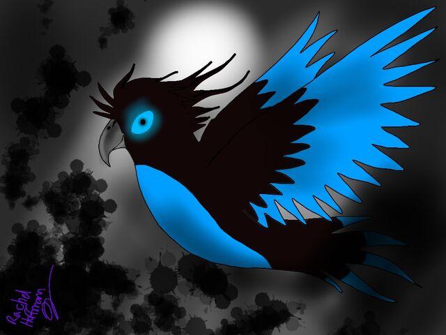 File:Shadow eagle my oc by bluebudgie123-d6jwe0u.jpg