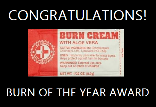 File:Burn award.png