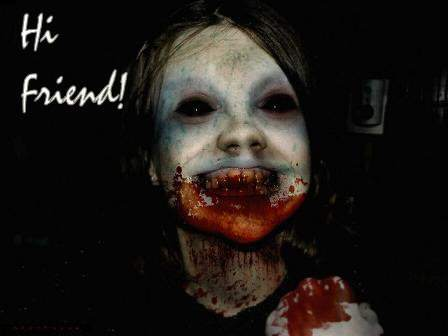 File:Scary-hi.jpg