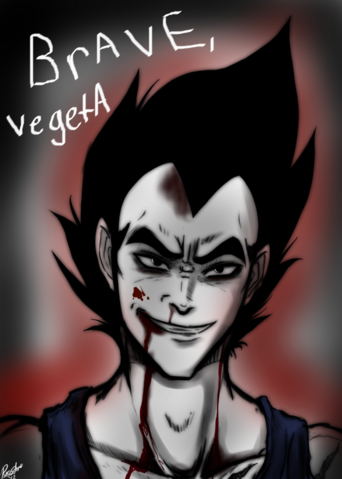 File:Stream request vegeta by sexystrife-d4m9szh.png