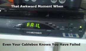 File:Cablebox fail.jpg