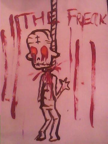 File:The Freak .jpg