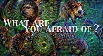 Feardream