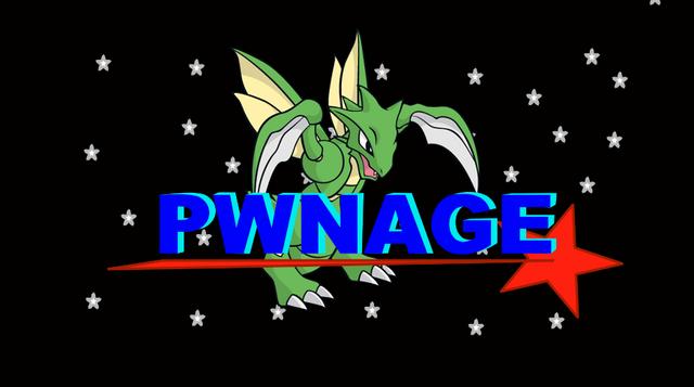 File:PurePwnage20 Logo Version 1.png