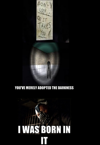 File:Bane+is+the+darkness d11d0b 4026513.png