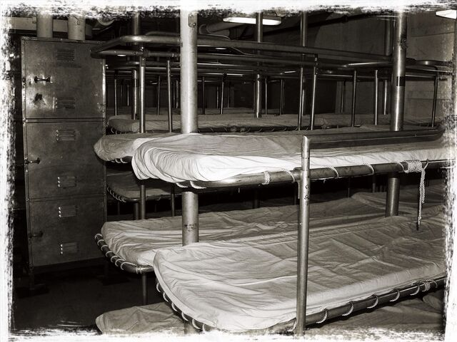 File:Bunks.jpg