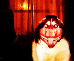File:Smiel dog.jpg