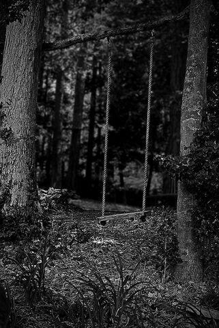 File:Swing.jpg