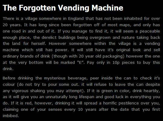 File:Forgotten Vending Machine.jpg