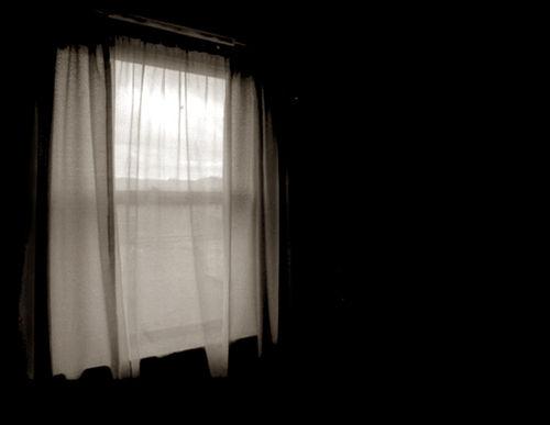 File:House Window.jpg