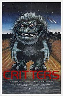 File:Critters.jpg