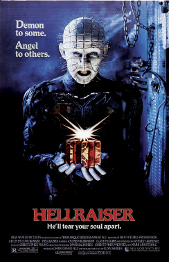 File:Hellraiser poster.png