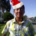 Thumbnail for version as of 07:07, December 2, 2013