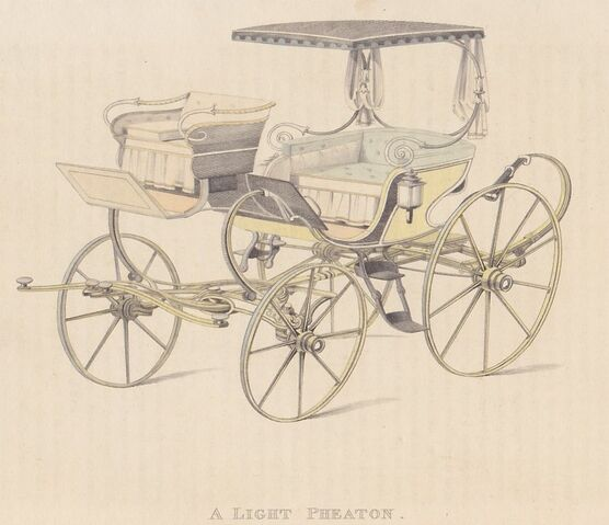 File:Carriages 4.jpg