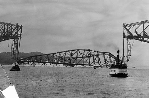 File:Collapse of bridges 1.jpg