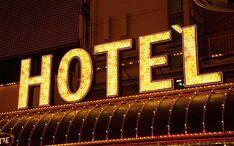Hotel-mystery-shopping