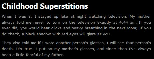 File:ChildhoodSuperstitions.jpg
