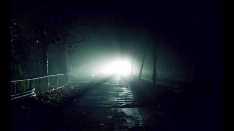 CreepyPasta Reading- A Bad Night