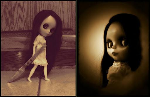 File:Creepy toy.jpg